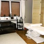 Masaże relaksacyjne